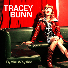 By The Wayside Tracy Bunn 2011