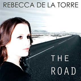 The Road Rebecca Del A Torre 2014